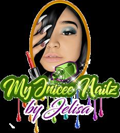 My Juicee Nailz by Jelisa - Mobile Nail Salon - New Braunfels, TX